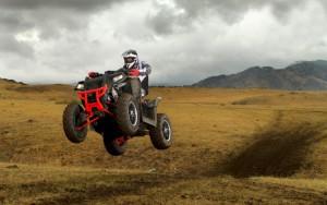 2012-10-10-polaris-scrambler-xp-850-atv-jump-1680