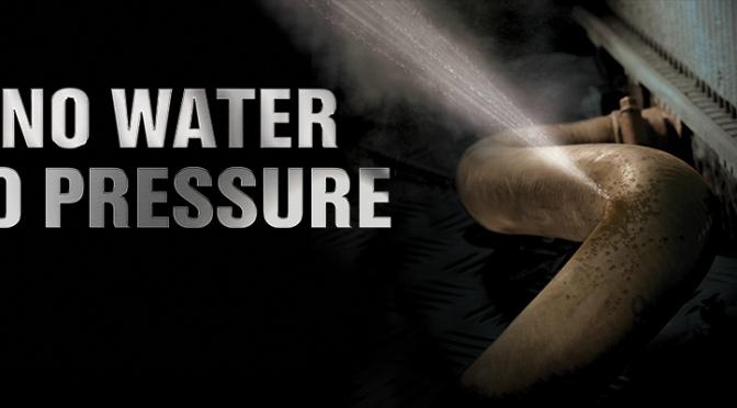 home_no_pressure