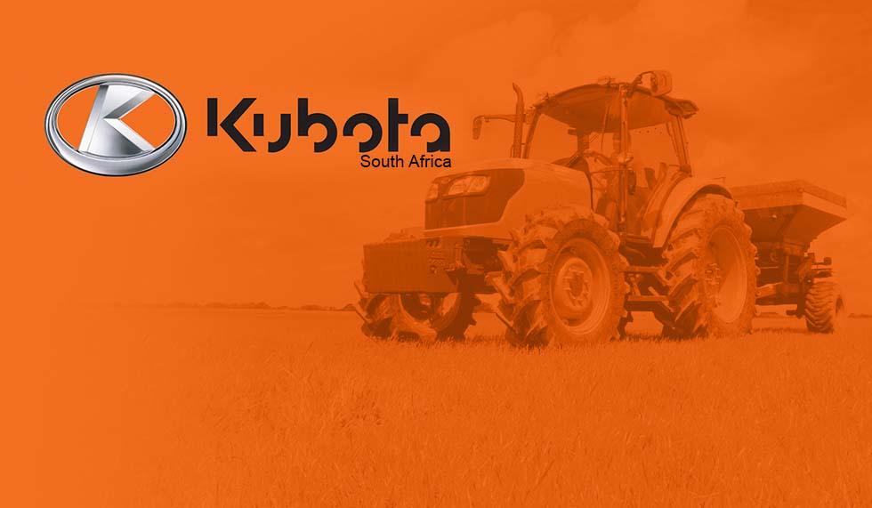 kubota_news
