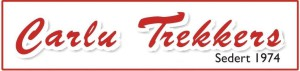 Carlu Trekkers Logo