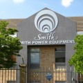 Smith Power Equipment