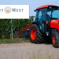 Merchant West and Kubota