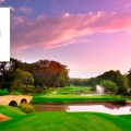 Bryanston Country Club
