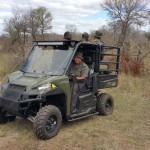 Polaris Ranger 570 Full Size