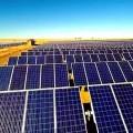 Boshof Solar Farm