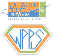 www.wppservices.co.za