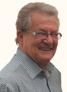 Stephen Mangold has long been part of the Smith Turf team, and his experience in the turf business and specifically the golf industry goes back to 1970. He talks toGolf Industry SA.