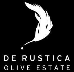 De Rustica