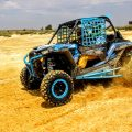polaris-1000-turbo-rzr