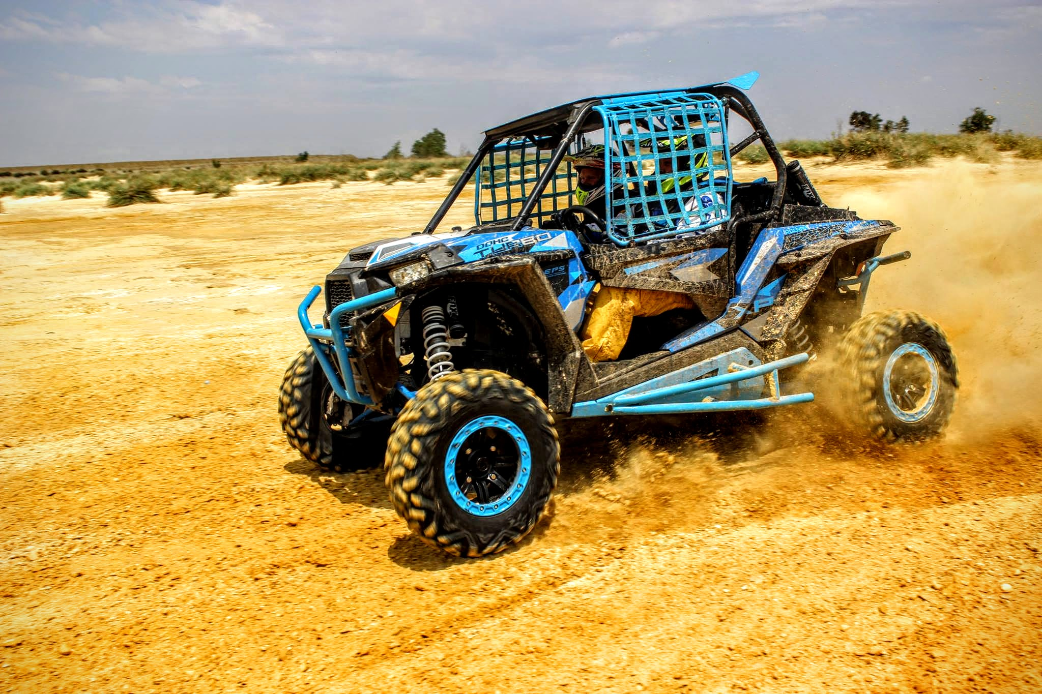 we test the polaris 1000 turbo rzr smith power equipment. Black Bedroom Furniture Sets. Home Design Ideas