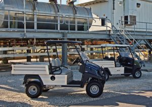 club-car-carryall-used-on-any-construction-site