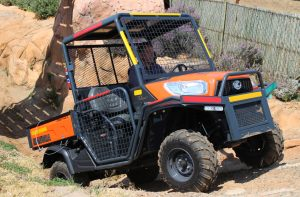 kubota-up-and-down