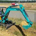 u50-digging