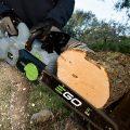 EGO Power Plus Chainsaw