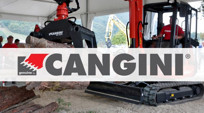 Cangini attachments now at Smith Power